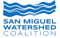 san miguel watershed